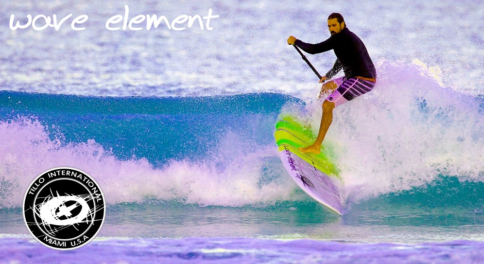 wave element 2015 poster for facebook 1