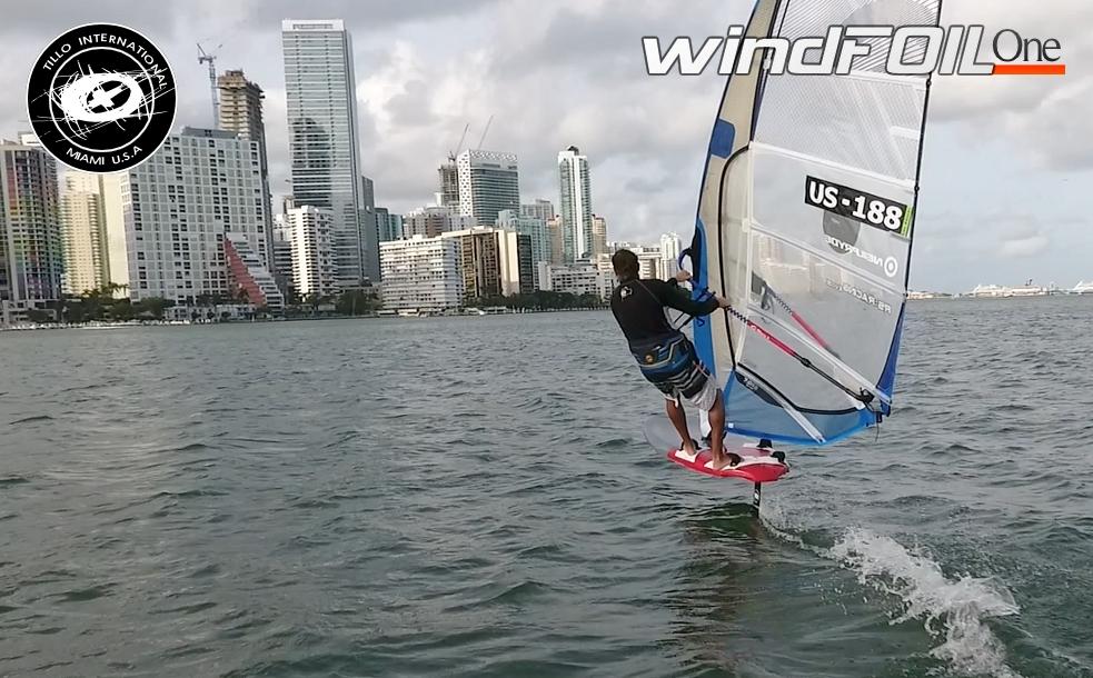 windfoil-presentation-3
