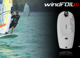 Windfoil 100
